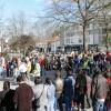 Município de Oliveira de Frades promoveu desfile de Carnaval
