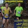 2ª edição do (PER)CORRER Castro Daire com muitas novidades