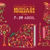 10.ª edição do Festival Internacional de Música da Primavera de Viseu