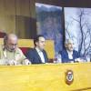 """Seminário """"Floresta sem Fronteiras no Montemuro e Paiva"""""""