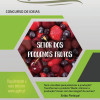 Concurso de ideias para agentes da fileira dos pequenos frutos