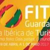 Concelho de Vouzela vai estar presente da Feira Ibérica de Turismo