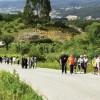Projeto CUF Viseu promove acções de sensibilização gratuitas para apoiar peregrinos