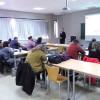 GIP de Vouzela promove formação em Técnicas de Venda e Negociação