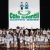 Gala infantil 2017