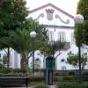 Maior acessibilidade a todo o edifício da Câmara Municipal de S. Pedro do Sul