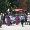 Cambra recebe Mercado Medieval a 1 e 2 de julho