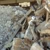 """Gestão de Resíduos de Construção e Demolição (RCD)"""""""