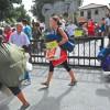 TRADIDANÇAS, festival de tradições, música e dança ocupará o vazio deixado pela deslocalização do Andanças