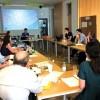 LIFE ELCN | MONTIS integra projeto de desenvolvimento de Rede Privada Europeia de Conservação da Natureza