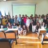 """Seminário """"+FAMÍLIA… +FELIZES"""" em S. Pedro do Sul"""