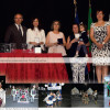 Pedro do Sul com feriado municipal e homenagem aos Bombeiros