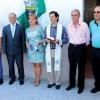 Inauguração da Sede da Associação Flores d'Aldeia