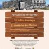 Último domingo de julho – Percurso do Peregrino na festa do São Macário