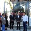 Câmara Municipal de Vouzela presta homenagem aos ferroviários do concelho