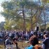 Em Vouzela, cerca de 800 seniores participaram no passeio anual do AnimaSenior
