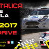 """""""Especial Drive"""" antecede Constálica Rallye Vouzela"""