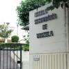 Aprovada candidatura para obras de requalificação da Escola Secundária de Vouzela