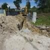 Adjudicada 2.º fase do saneamento e abastecimento de água em Figueiredo de Alva e Fermontelos