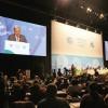 COP 23 – Uma janela de diálogos para a implementação efetiva do Acordo de Paris