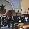 Festa da Nossa Sr.ª de Conceição marcada pelo tradicional Encontro de Coros