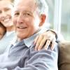 Benefícios para os idosos com o Cartão Sénior 65+