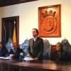"""Vouzela é a primeira autarquia do distrito a assinar o protocolo """"Há Bola na Escola"""" com a AFViseu"""