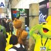 Pedro do Sul na maior feira de Turismo Nacional