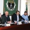 Município de Castro Daire encerra mês da Floresta e da Proteção Civil com Seminário Florestal