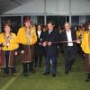 1º Festival Gastronómico do Capão e da Polarda registou forte adesão