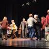 Seniores celebraram o Dia Mundial do Teatro
