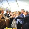Município de Castro Daire faz balanço positivo da participação na FIT 2018