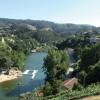 Praia fluvial Quinta do Barco, Bandeira Azul reconhece qualidade