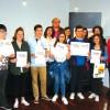 Finalistas severenses apurados para o Concurso Intermunicipal de Leitura
