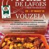 V Festival da Vitela de Lafões regressa a Vouzela de 1 a 3 de junho  (NOVA DATA)