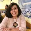 Ilda Pinto poetisa da nossa região ganhou prémio Animarte de literatura