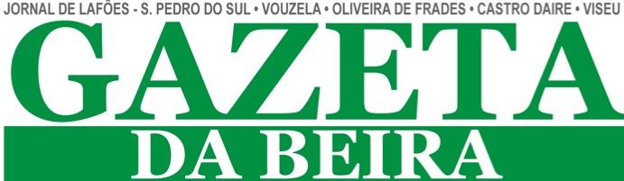 Gazeta da Beira