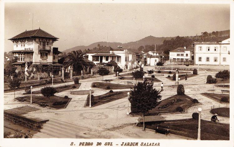 Ed644_JardimSalazar