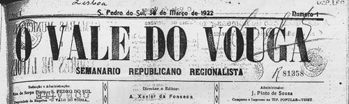 Ed655_Cabeçalho_OValeDoVoug