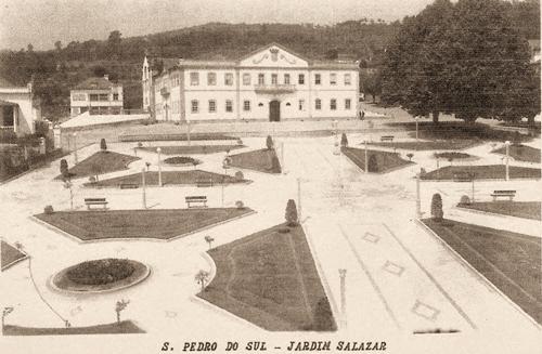Jardim-02_ed645