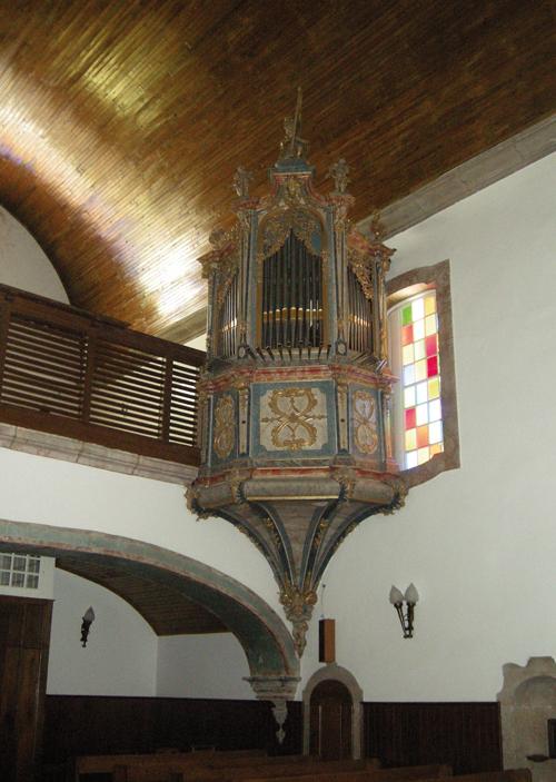 Orgao-IgrejaConvento_DSCN6634