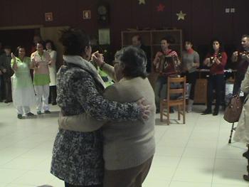 646_VilaMaior-Conjunto-JorgeManuel
