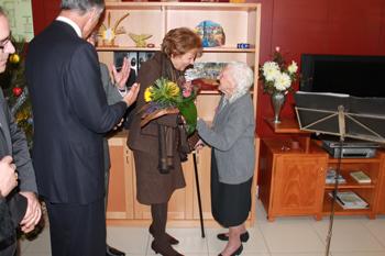 646_VilaMaior_Entrega-do-ramo-de-flores