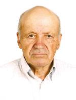 700_HenriqueAlmeida-Cor_Pinho