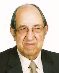 BernardinoAFerreira_SMartin