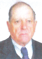 Ed653-VMaior-MiguelAlmeidaPaiva