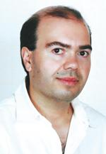 FranciscoQueiros-Cor_SMiguel-do-Mato