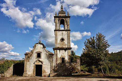 Igreja_smm-IMG_0035