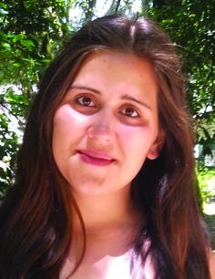 Patricia-Carvalho_Pinho