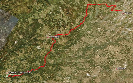 SITE_EcopistaDao-Mapa